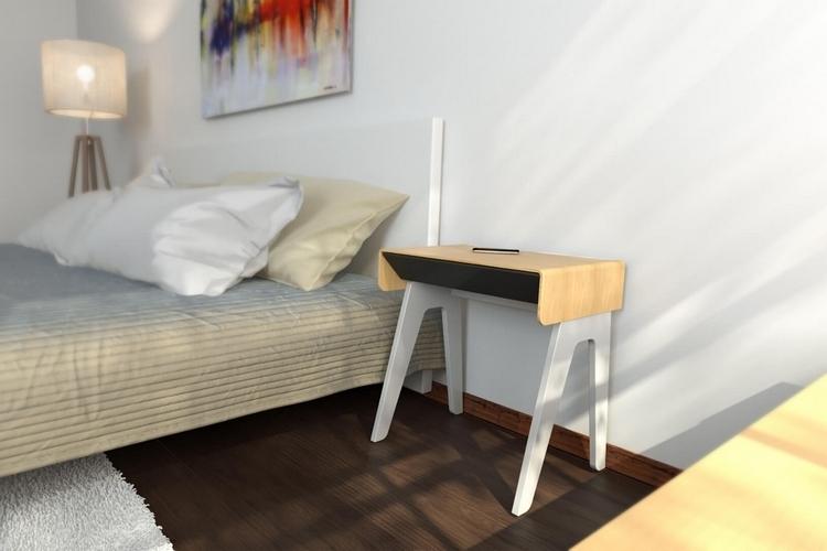 curvilux-smart-nightstand-1