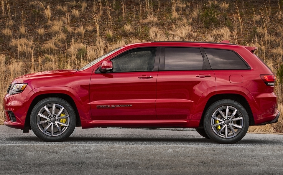 jeep-grand-cherokee-trackhawk-2