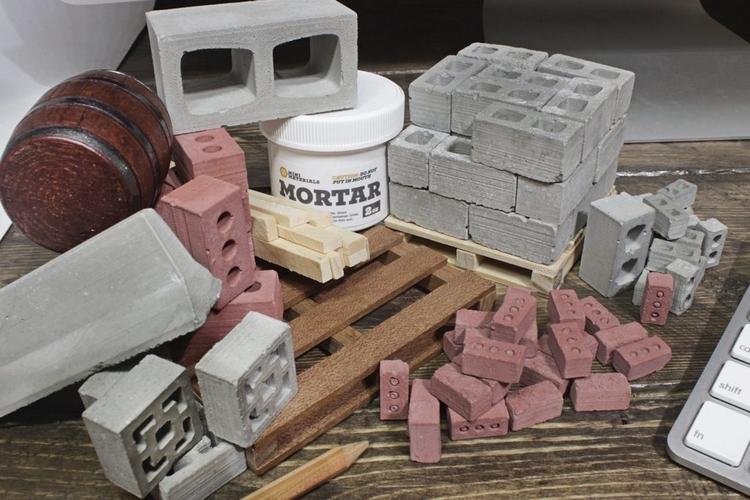 minimaterials-ultimate-sampler-kit-2