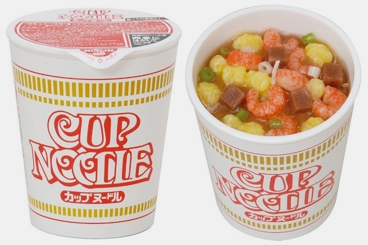 nissin-cup-noodle-candle-2