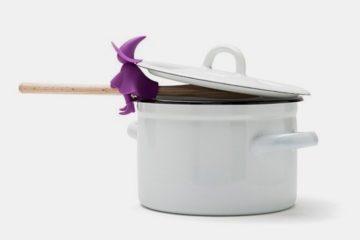 ototo-agatha-spoon-holder-steam-releaser-2
