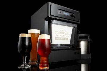 pico-model-c-craft-beer-brewer-0