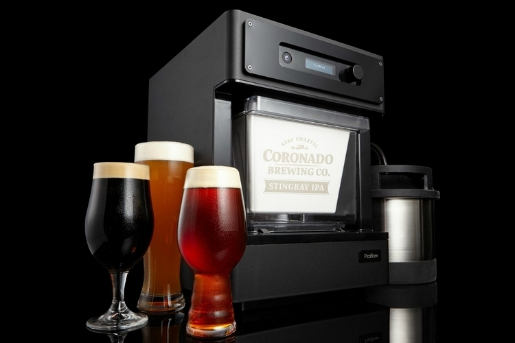 pico-model-c-craft-beer-brewer-0