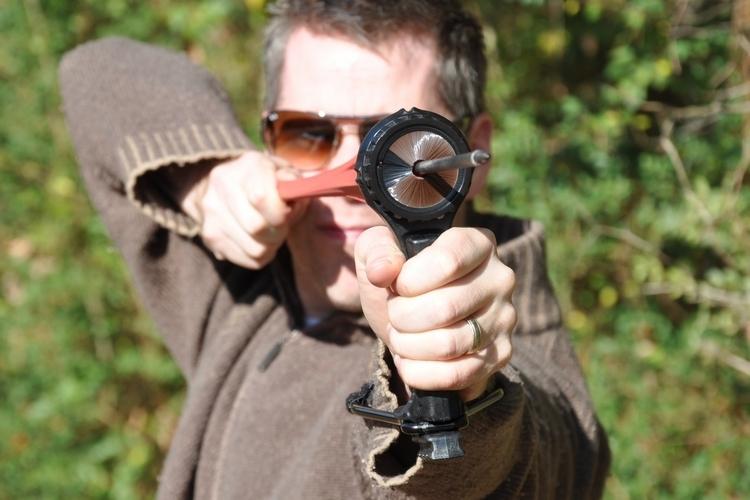 pocket-shot-hammer-handle-2