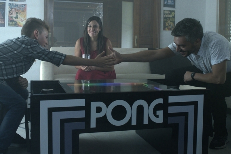 real-life-pong-coffee-table-3