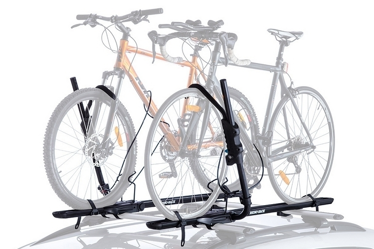 rhino-rack-hybrid-bike-carrier-2