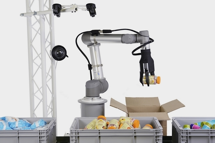 righthand-robotics-rightpick-robot-arm-1