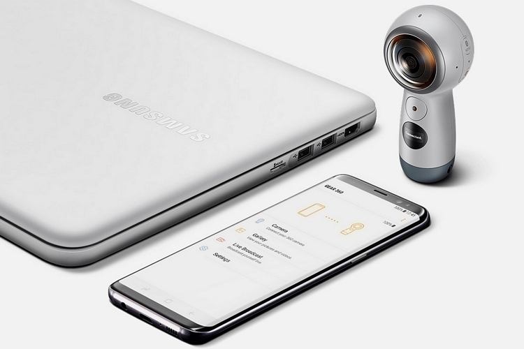 samsung-gear-360-3