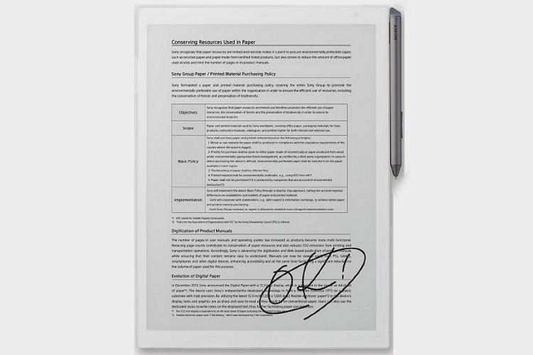 sony-digital-paper-dpt-rp1-1
