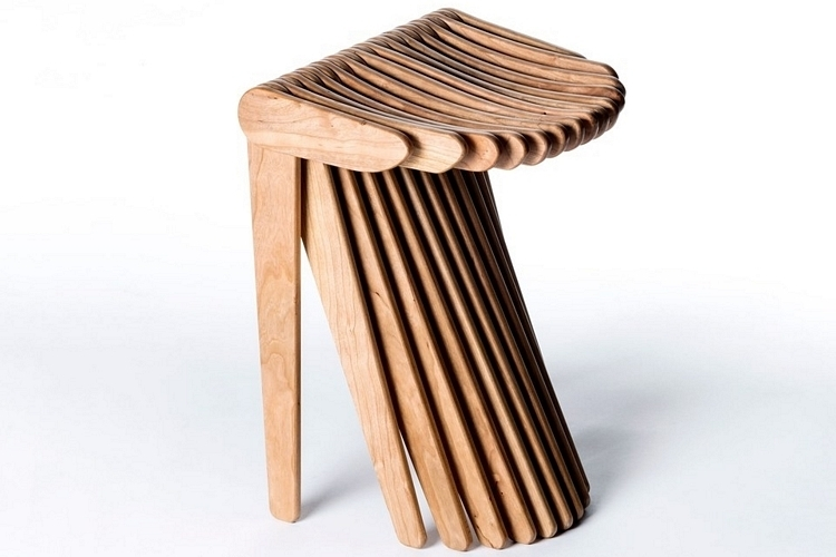 swish-folding-stool-3