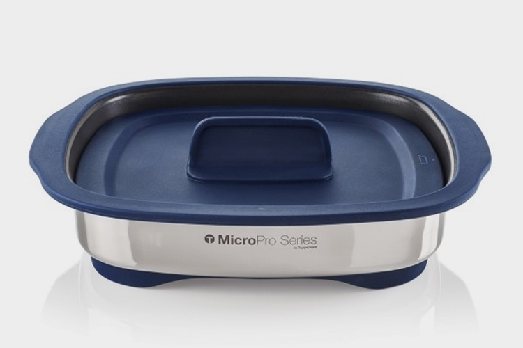 tupperware-micropro-grill-2