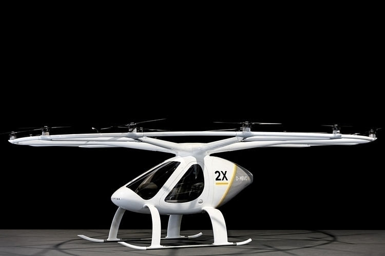 volocopter-2x-1