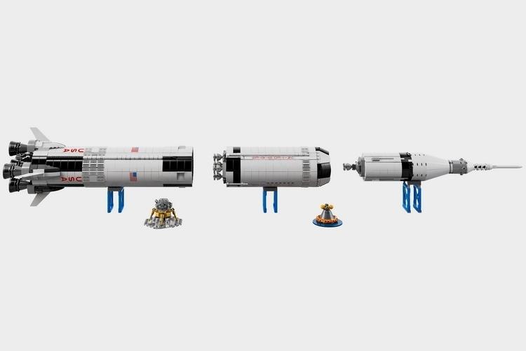 LEGO-ideas-NASA-apollo-saturn-v-1