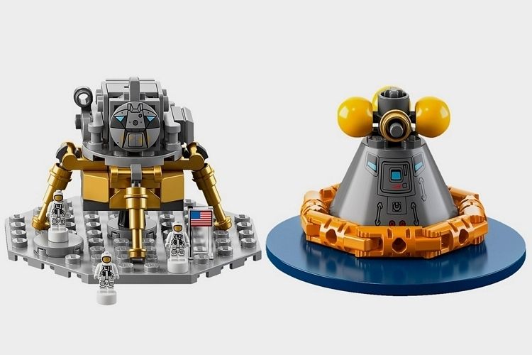 LEGO-ideas-NASA-apollo-saturn-v-3