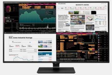LG-425-inch-4k-monitor-1