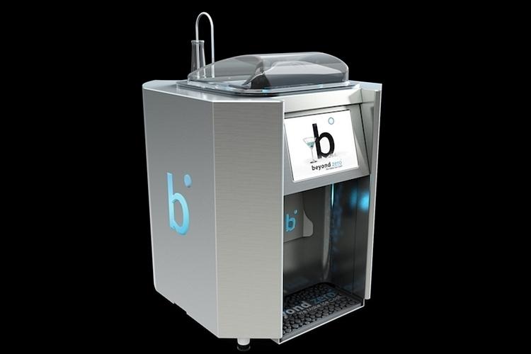 beyond-zero-liquor-ice-maker-1