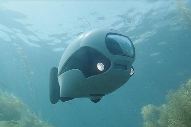 biki-underwater-drone-2