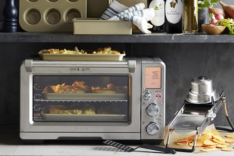 breville-smart-oven-air-5