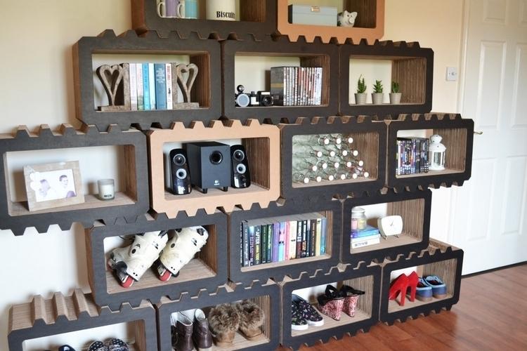 brix-modular-cardboard-shelves-3