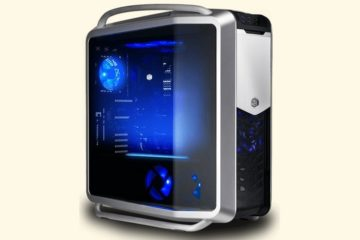 cooler-master-cosmos-ii-25th-anniversary-edition-1
