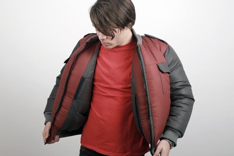falyon-sdj-02-jacket-2