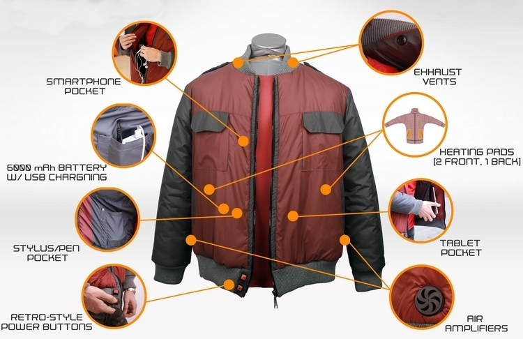 falyon-sdj-02-jacket-4