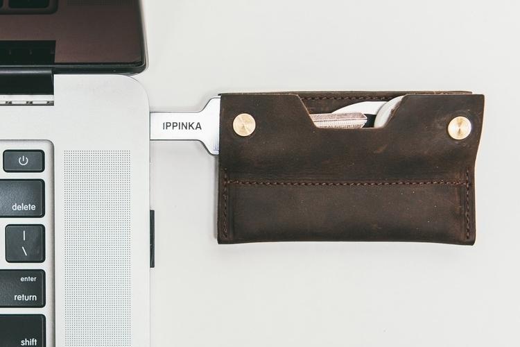 ippinka-mkc-wallet-1