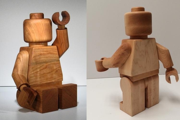large-wooden-lego-minifig-2