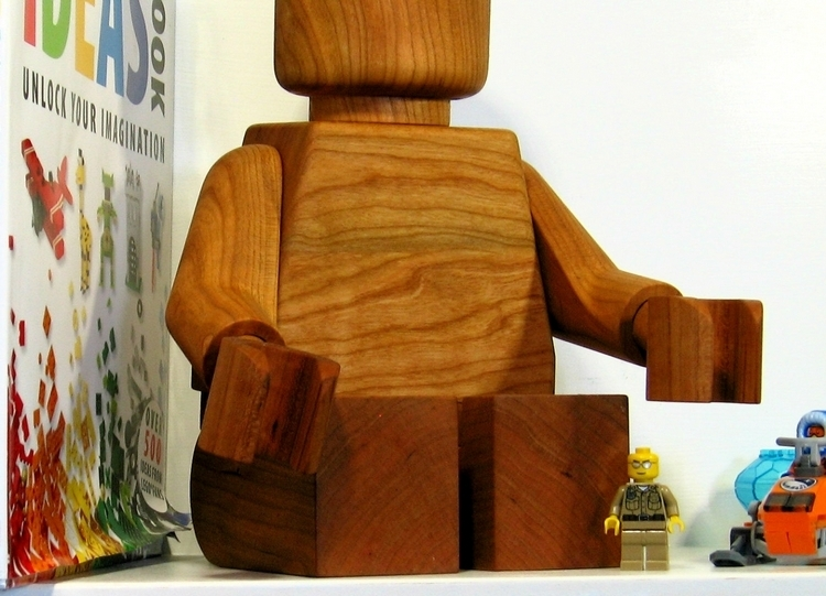 large-wooden-lego-minifig-3