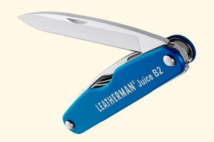 leatherman-juice-b2-3