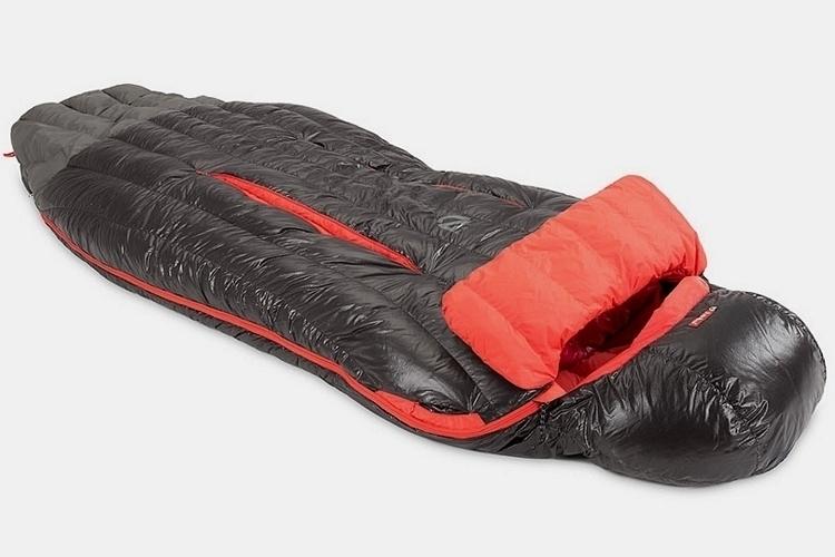nemo-riff-sleeping-bags-2