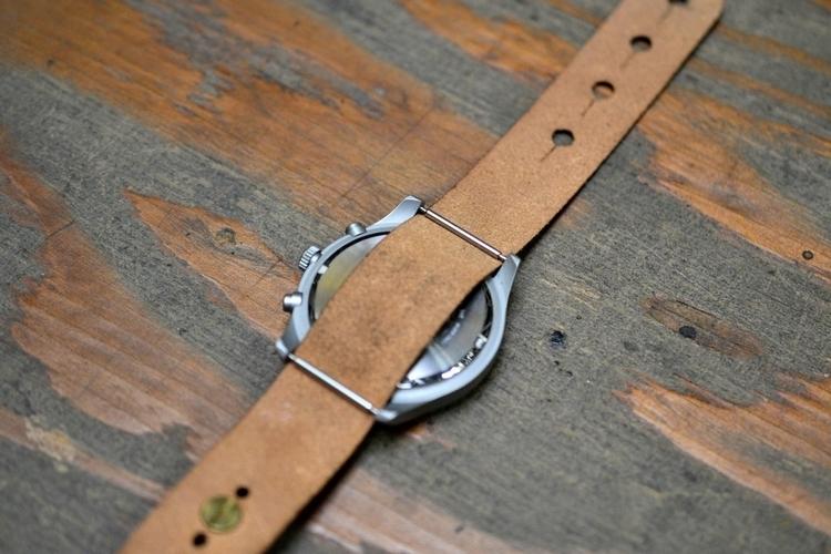 nick-mankey-leather-ruler-watch-strap-2