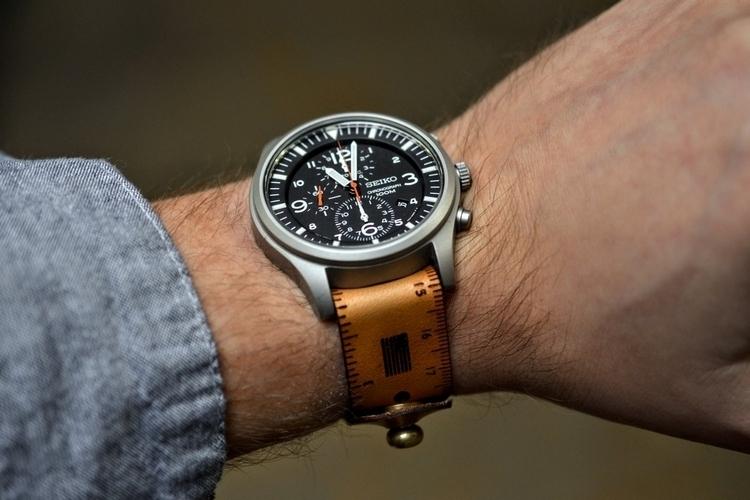 nick-mankey-leather-ruler-watch-strap-3