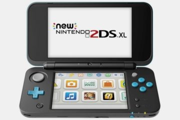 nintendo-2ds-xl-0