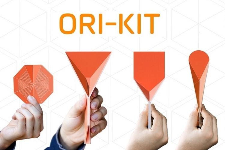 ori-kit-1