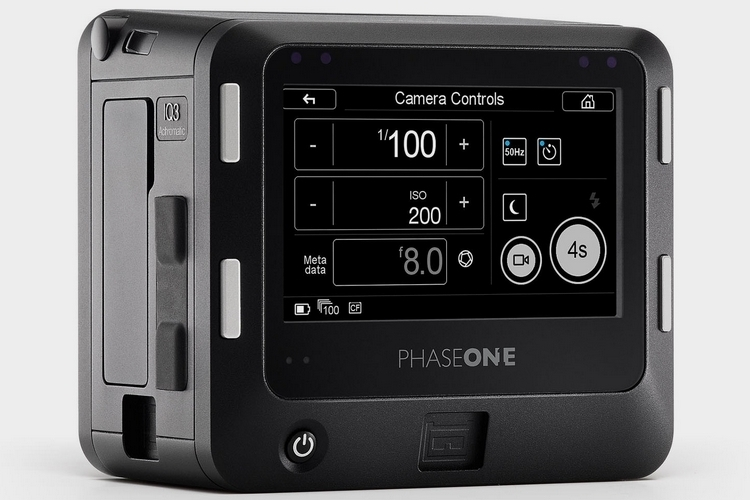 phase-one-iq3-achromatic-camera-3