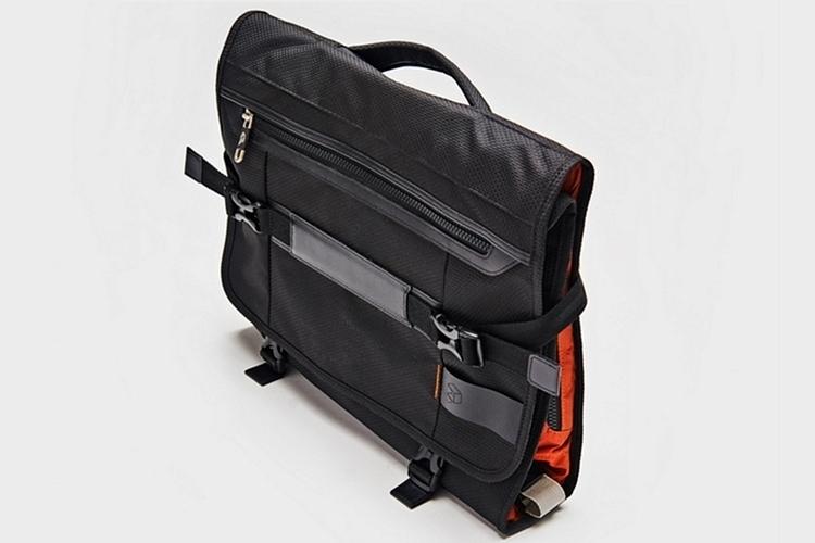 pliqo-bag-1