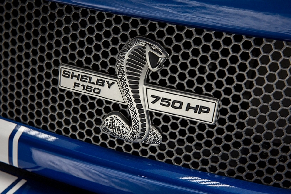 shelby-f150-super-snake-3