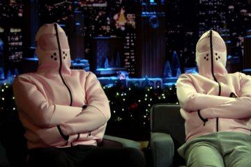 vollebak-relaxation-hoodie-2