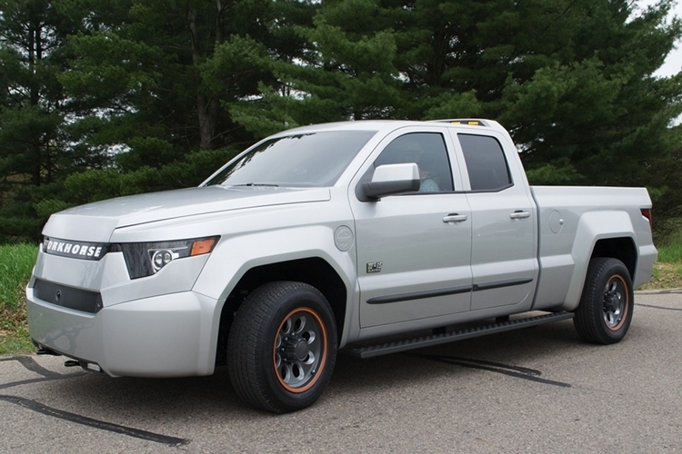 workhorse-w15-electric-pickup-1