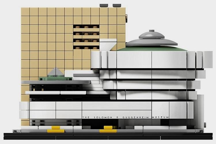 LEGO-guggenheim-museum-3