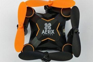 aerix-varius-fpv-drone-2
