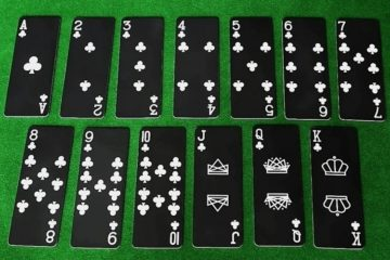 air-deck-playing-cards-1