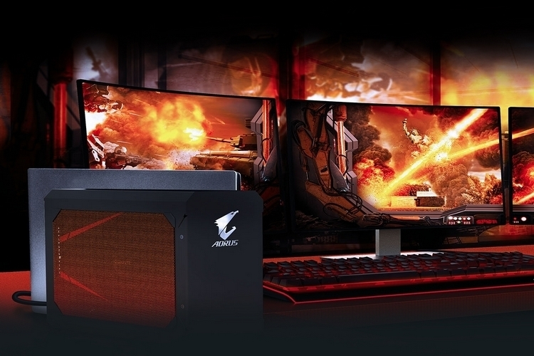aorus-gtx-1070-gaming-box-2