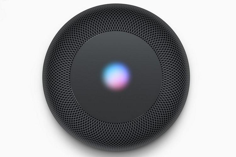 apple-homepod-2