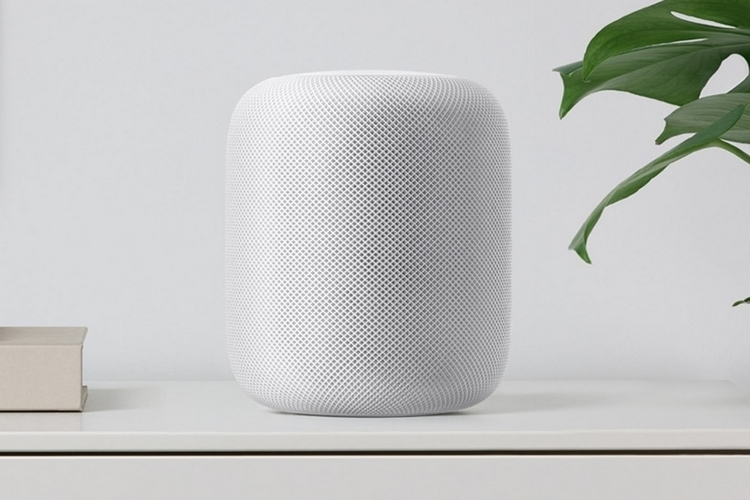 apple-homepod-3