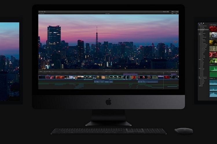 apple-imac-pro-2