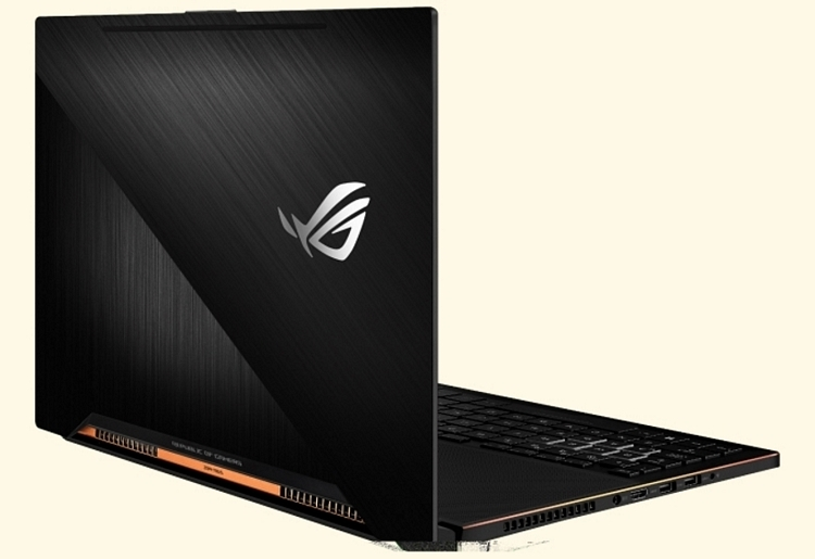 asus-rog-zphyrus-gaming-laptop-3