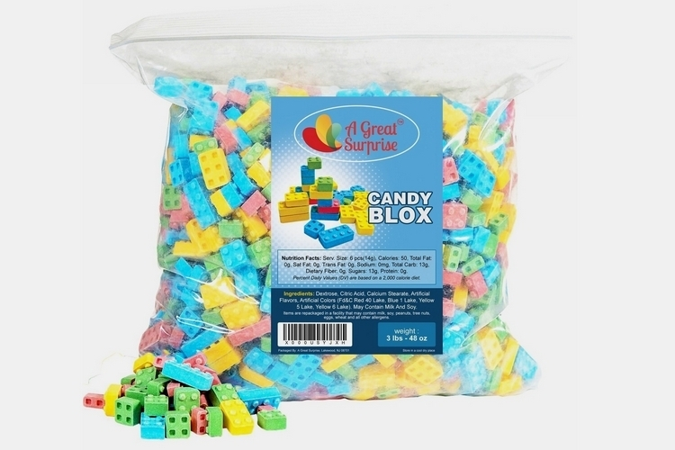 candy-blox-building-blocks-1