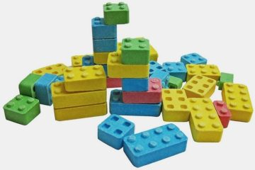 candy-blox-building-blocks-2